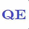 queeneddie's avatar