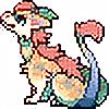 QueenEgg's avatar