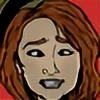 queenemma-g's avatar