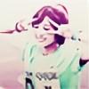 QueenEunAe's avatar
