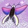 QueenFighterfly's avatar