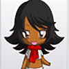 QueenFirefly's avatar