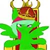 QueenFireSugar's avatar