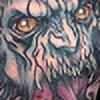 queenfoetus's avatar