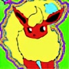 queenfrozen7's avatar