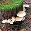 queenfungus's avatar