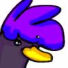 QueenG4DaV's avatar