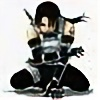 queeng61's avatar