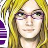 QueenGalaxia's avatar