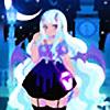 Queengalaxygirl126's avatar