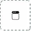 QueenGalux's avatar
