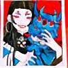 QueenGD19's avatar