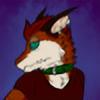 QueenGingersnap's avatar