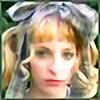 queenginny's avatar