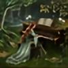 QueenGiulietta's avatar