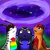 QueenGloryBringer's avatar