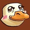 QueenGoose's avatar