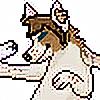 QueenGrimm's avatar