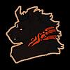 QueenHalloween's avatar