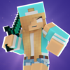 QueenHerobrineGaming's avatar