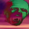 Queenhunter's avatar