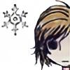 Queenie-chan's avatar