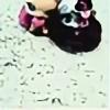 Queenie01's avatar