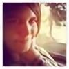 Queenie4666's avatar