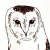 Queenie97's avatar