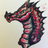 QueenieChar11's avatar