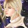 QueenieKomori's avatar