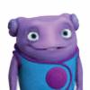 queenierose24's avatar