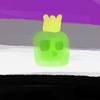 QueenieSpaceAce's avatar