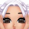 QueenJellyfish's avatar