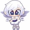 QueenJessika's avatar