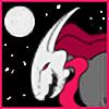 queenkaos's avatar