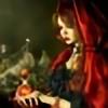 Queenkhan's avatar
