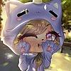 queenkianna's avatar