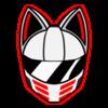 QueenKiinks's avatar