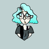 queenkiley's avatar