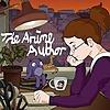 Queenkimmykitten's avatar