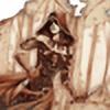 QueenKirriana's avatar
