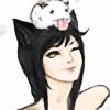 queenkohai's avatar