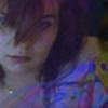 Queenling's avatar