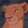 QueenLion420's avatar