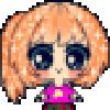QUEENLISA326's avatar