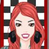 queenlol858's avatar
