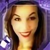 QueenLumi4's avatar