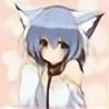 QueenLuna2003's avatar