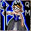 queenmari's avatar